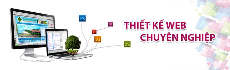 thiet-ke-web
