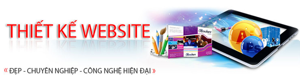 thiet-ke-website-banner